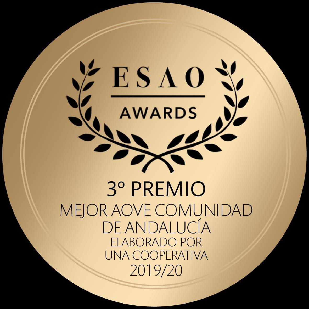 premios-esao-2020-